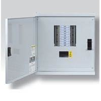 Other KQ Distribution Board Products