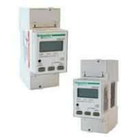 Single Phase Meters for Resi9+