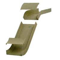 GRP Ladder & Tray