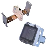 Installation Accessories for Enclosures
