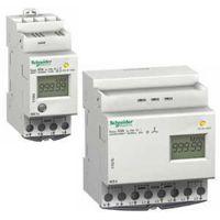 PowerLogic ME Kilowatt-Hour Meters